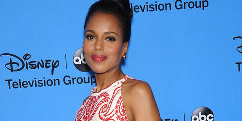 Kerry-Washington-main