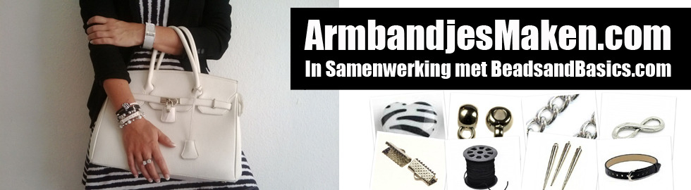 armbandjesmaken.com