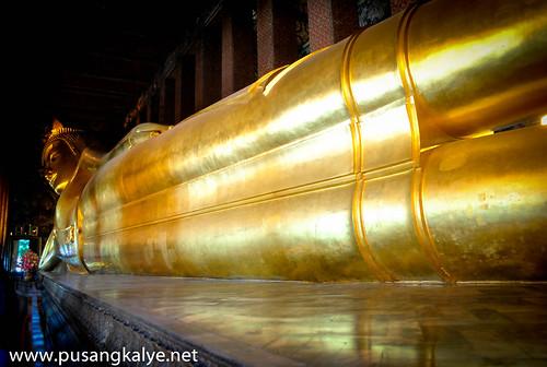 Wat_Pho Bangkok