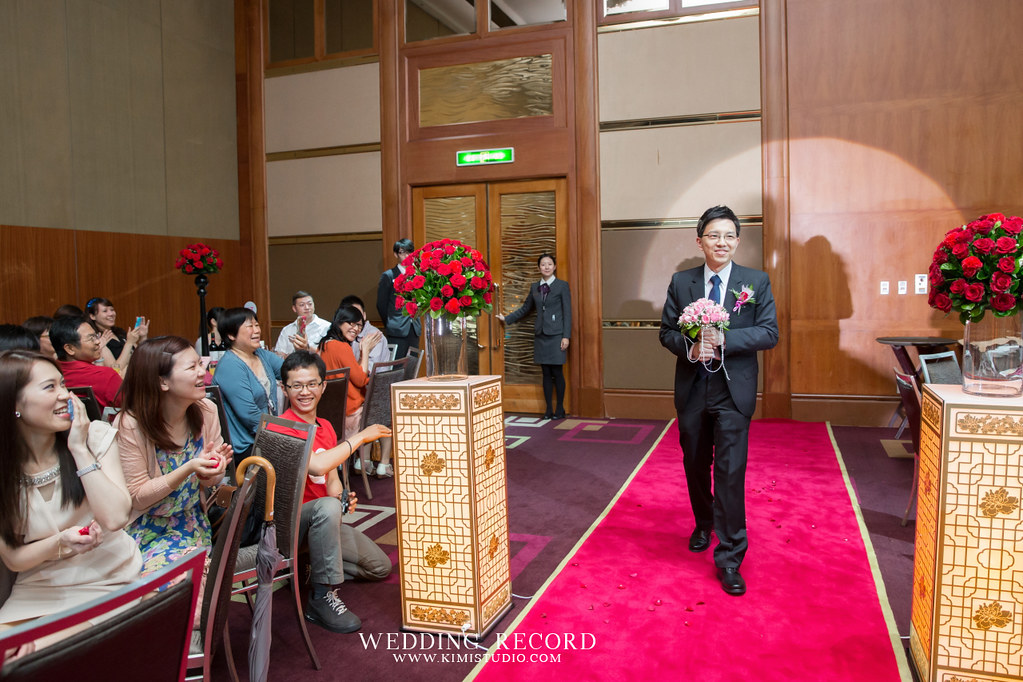 2013.07.12 Wedding Record-086