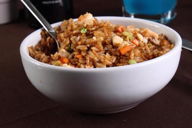 arrozfrito