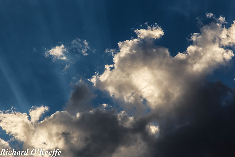 IMAGE: http://farm6.staticflickr.com/5509/9609688698_b29d4effdc_c.jpg