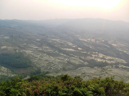 Yunnan13-Yuanyang 24-Bada (69)