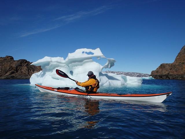 Greenland 2013 TG830 117