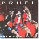 21. Qui a le droit (live, 1991)