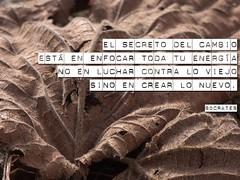el_secreto_del_cambio