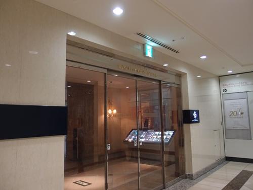 yokohamaroyalparkhotel011