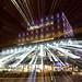 Library of Birmingham explodes by Pete Ashton