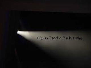 6_TPP