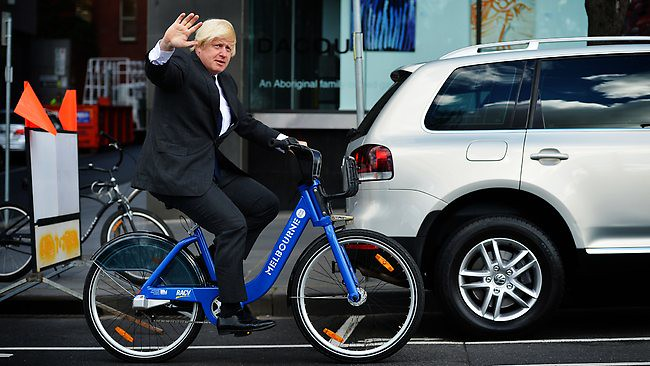 571190-boris-johnson