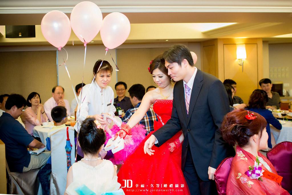 20130623-亮鈞&巧伶婚禮-334