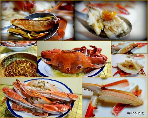 20131001 螃蟹