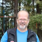 Horst Geyer