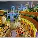 Marina Cafe by Faizal Jasri