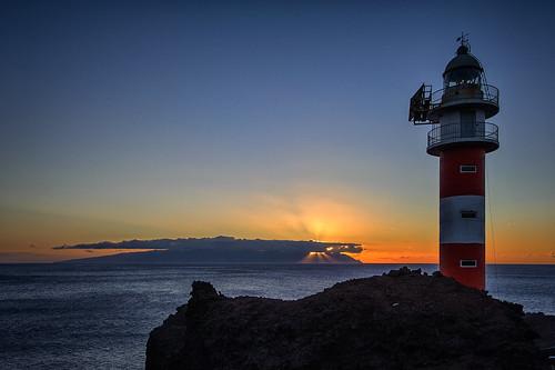 Blue Hour #1 - Nikon D700