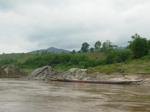 Pakbeng-Houaisai-bateau (10)