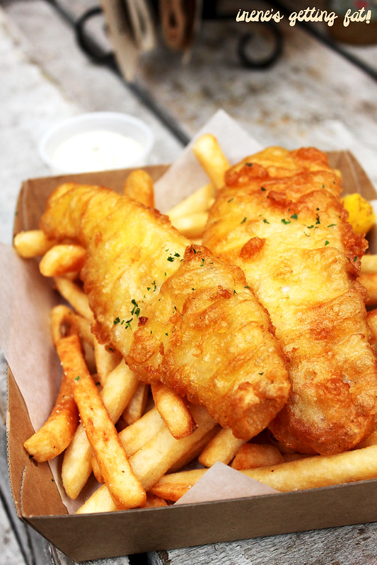 fish-place-beer-battered-fish