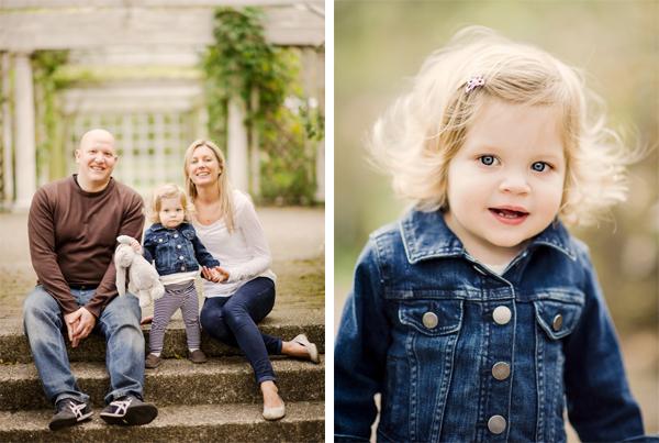 RYALE_BBG_Family-029