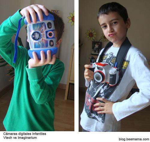 camara-digital-infantil5