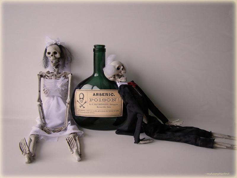 ~ halloween eve...