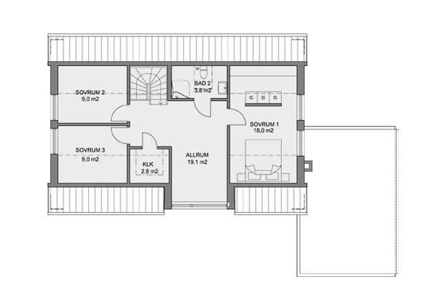 Limhamn plan2