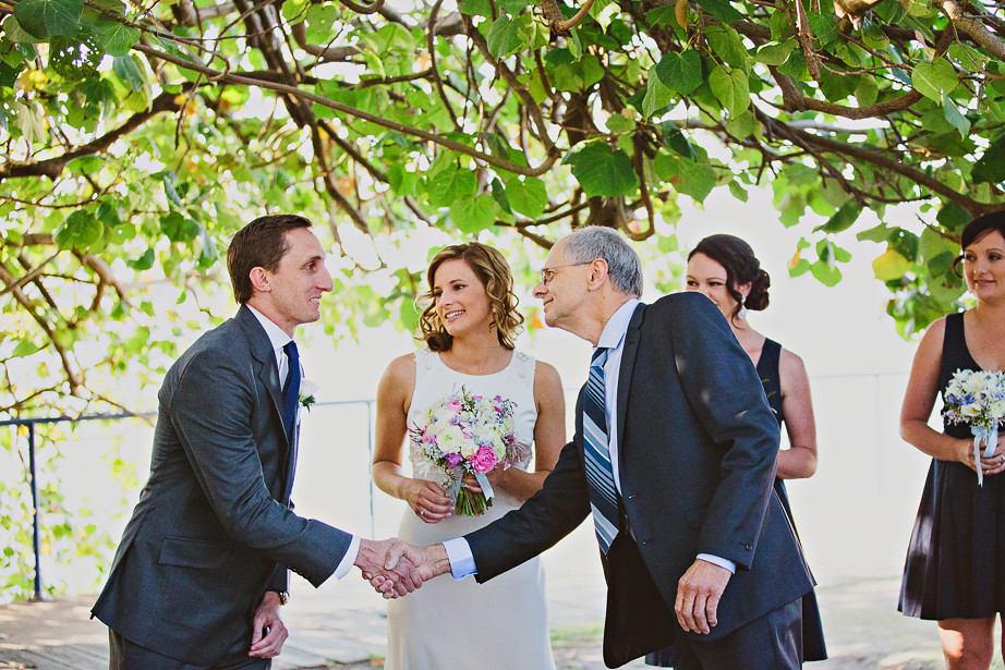 wedding209