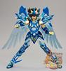 [Imagens] Saint Seiya Cloth Myth - Seiya Kamui 10th Anniversary Edition 10783167913_93ec302b65_t
