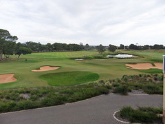 Glenelg Golf Course