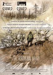 Bir Hurdacının Hayatı - An Episode in The Life of an Iron Picker – Epizoda U Zivotu Beraca Zeljeza (2013)