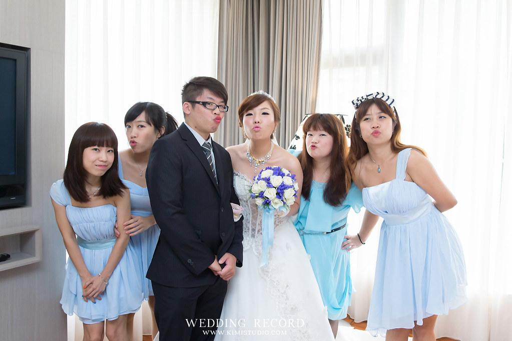 2013.10.06 Wedding Record-046
