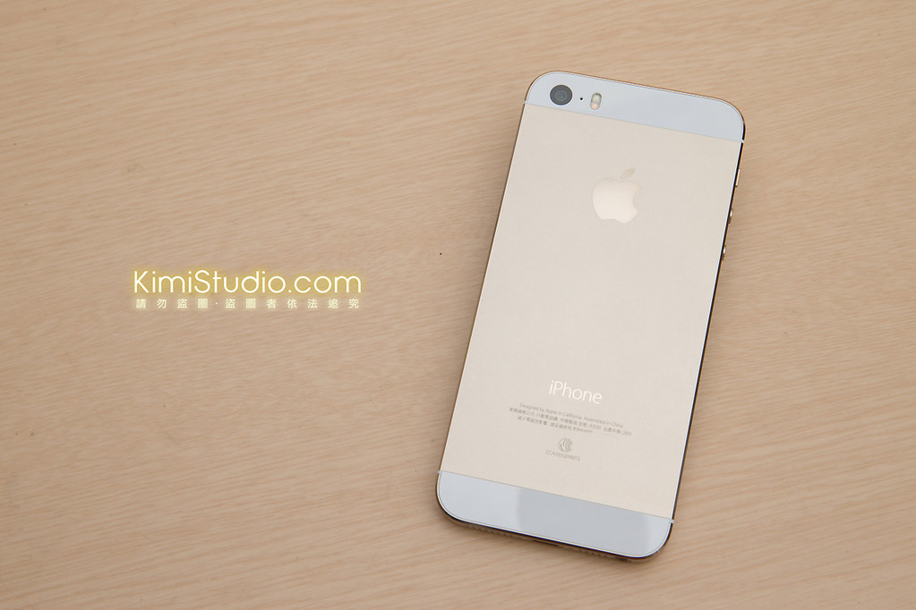 2013.11.09 iPhone 5s-007