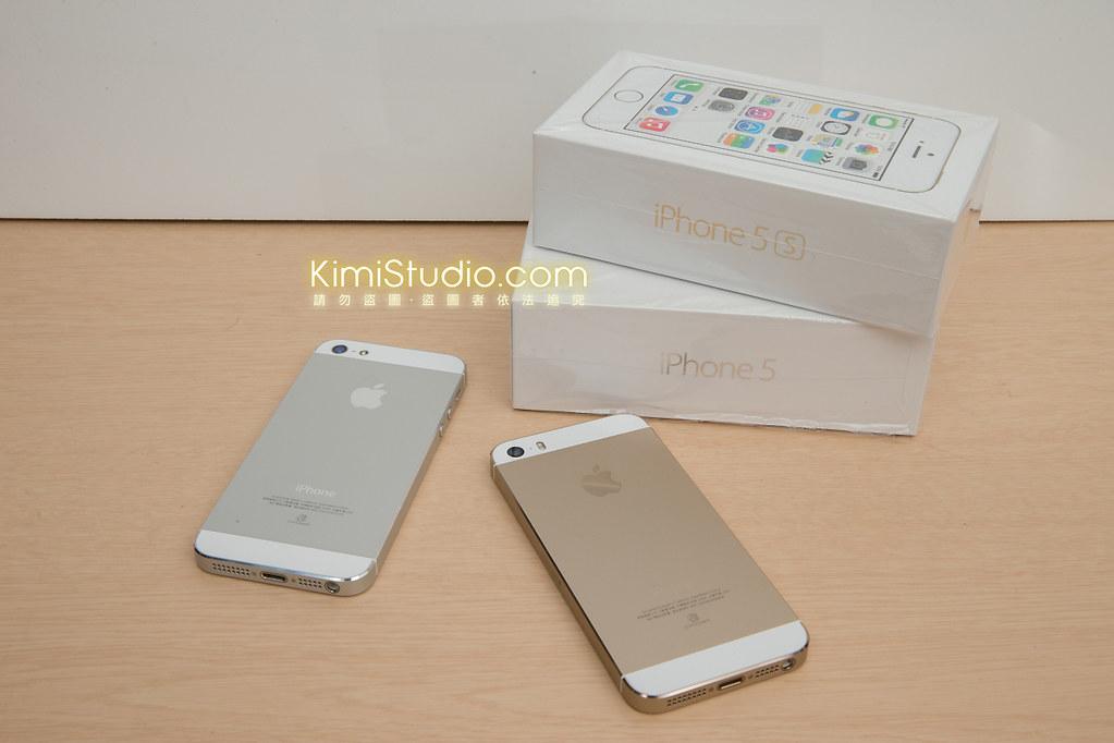 2013.11.09 iPhone 5s-031