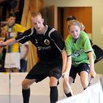 U21A_Jolly-Cup_25.08.2013