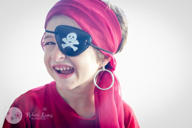 miguel pirata guiño