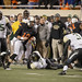 131123_football_baylor_gl_023