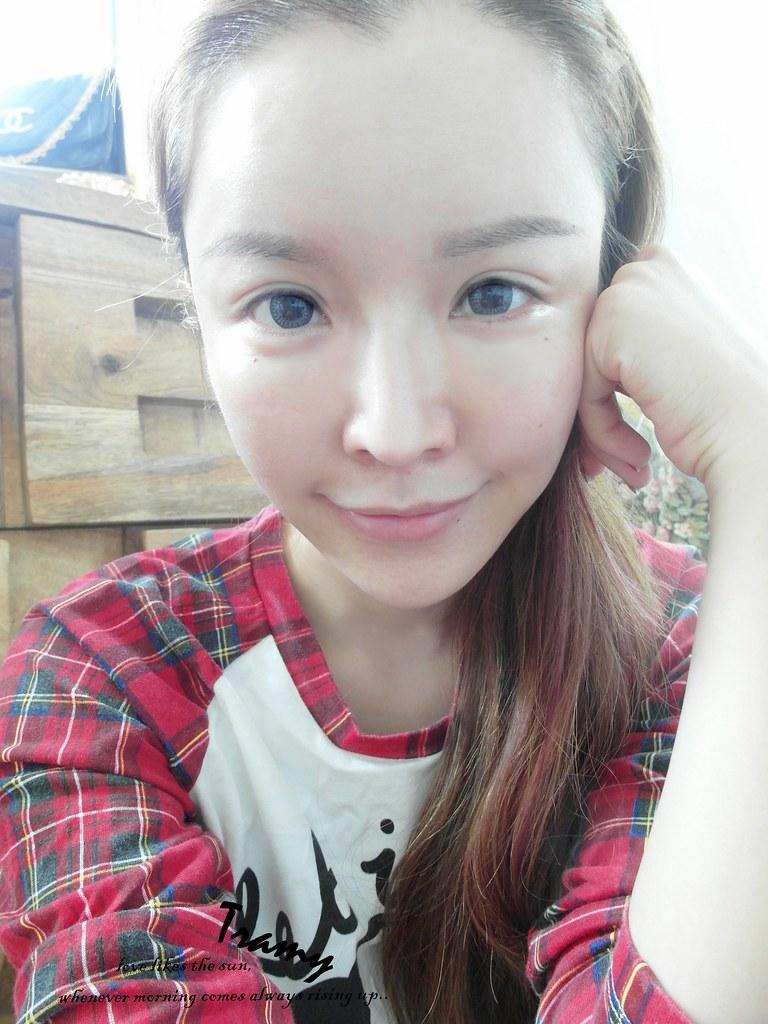 炫雅妝 (2)