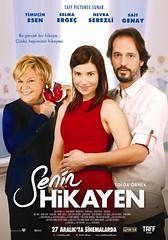 Senin Hikayen (2013)