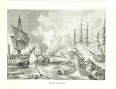 """British Library digitised image from page 475 of """"Histoire de France populaire, depuis les temps les plus reculés jusqu'à nos jours"""""""