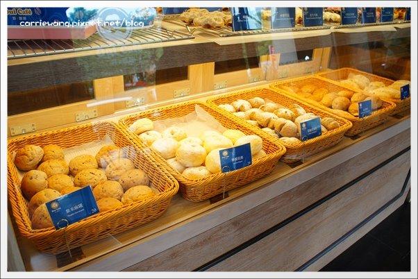 Oui Cafe (8)