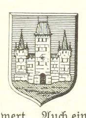 """British Library digitised image from page 582 of """"Geographisch-historisches Handbuch von Bayern"""""""