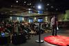 TedXChico-3390 by TEDxChico