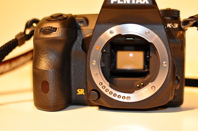 RICOH IMAGING PENTAX K-3_001