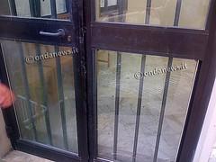 ufficio postale pertosa 07