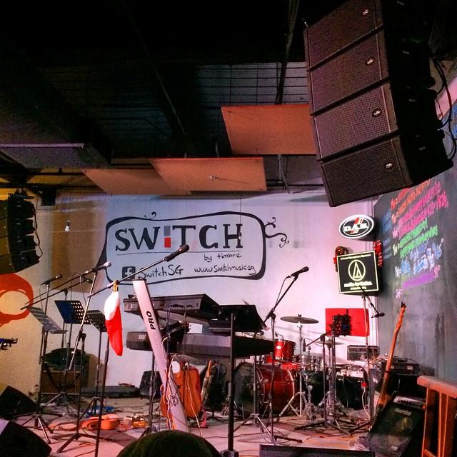Switch 03 Dec 13