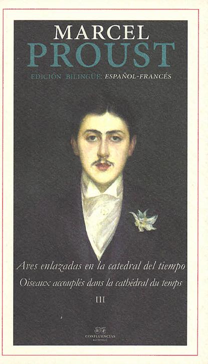 Proust 3