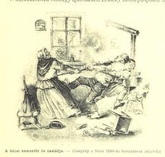 Image taken from page 423 of 'Az 1848-49-iki magyar szabadságharcz története. [With illustrations.]'