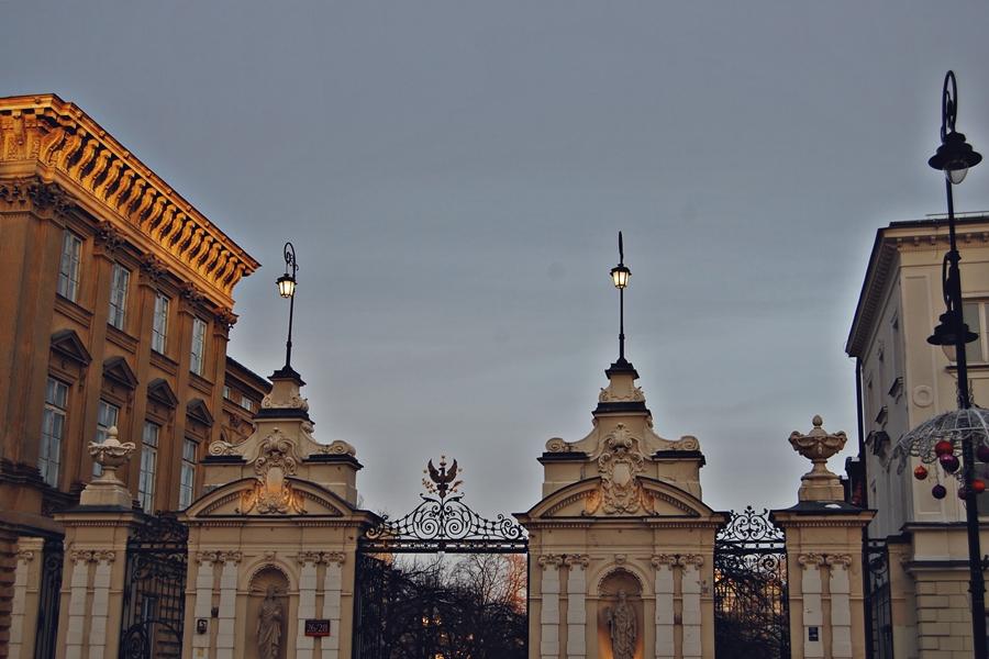 Varsovie (17)