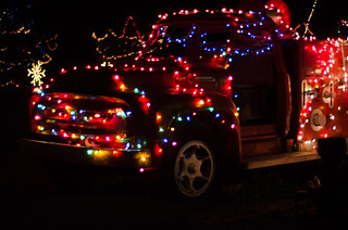 Pacolet Christmas Lights-005