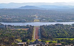Canberra, 2013