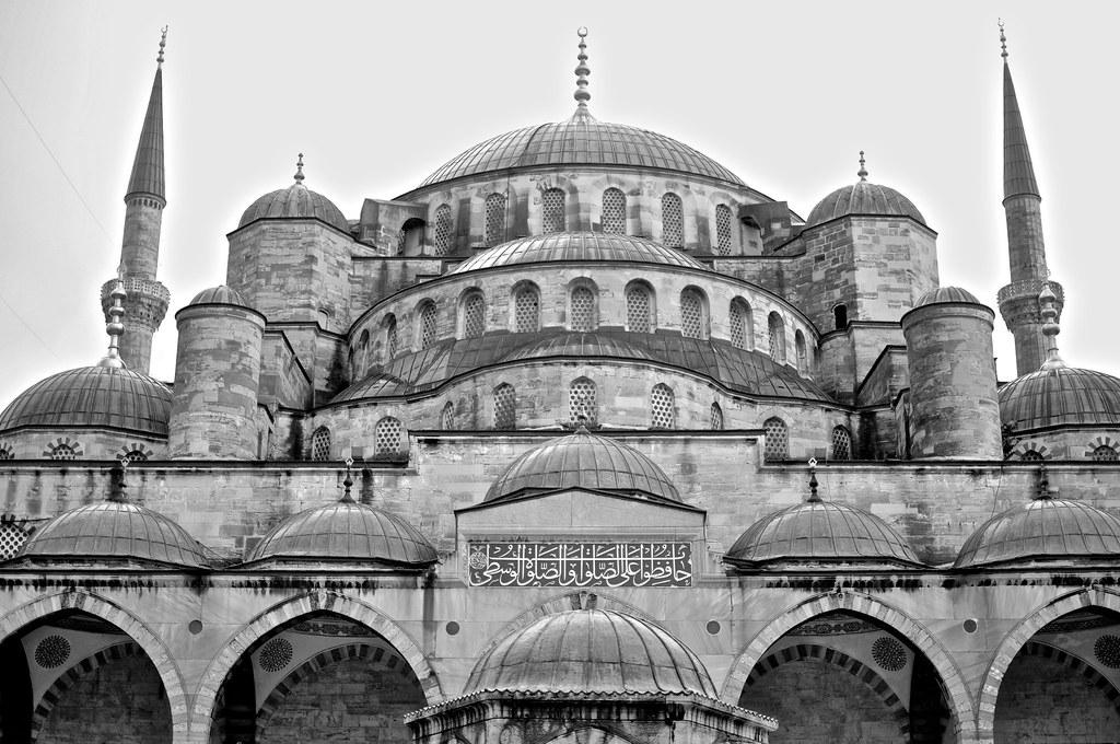 ESTAMBUL ( Diciembre -2012) 631